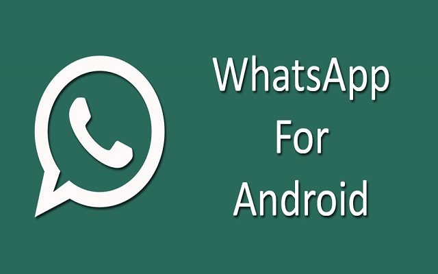 how to add a new contact to whatsapp on android