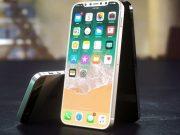 New iPhone X SE leaks