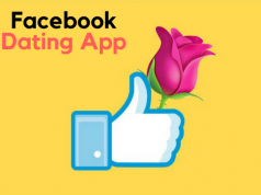 Facebook Dating Service to Launch Soon: How it Works