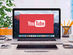 YouTube Direct Messaging Feature Arrives on Web
