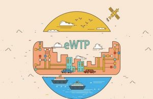eWTP Ecosystem Fund Established to Promote Innovation and Quality Consumption