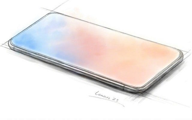 Image result for lenovo z5