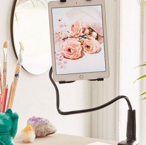 This Mother's Day Give Your Mums These Tech Gifts