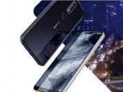 Nokia X6 Sale