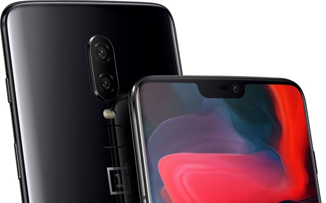 OnePlus Accepts OnePlus 6 Bug that Silence Phone Audio