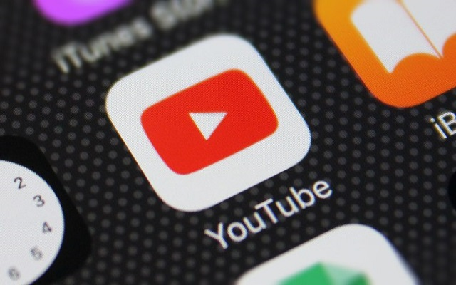 YouTube Gets 1.8 Billion Registered Viewers Monthly