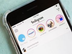 Instagram Videos Duration will Soon be Extended to an Hour