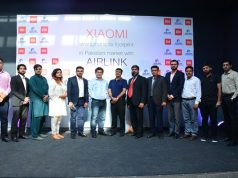 XIAOMI ACHIEVES PARTNERSHIP WITH ITS SECOND DISTRIBUTOR IN PAKISTAN, STRENGTHENING ITS FOOTPRINT IN THE MARKET