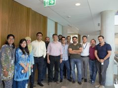 Telenor Pakistan Gives more Power to Customers Through Industry's first Customer Integration Lab