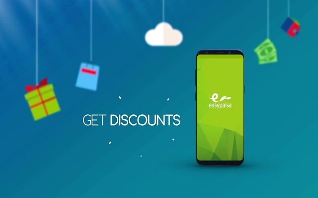 Easypaisa & Golootlo Collaborate to Offer Exciting Discount Deals