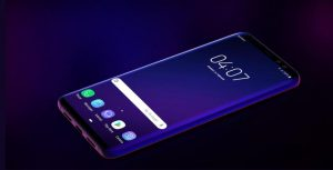 Samsung Galaxy S10 Design Revealed: Here are the Images