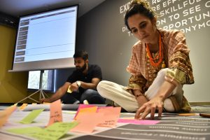 The National Incubation Center, Islamabad, Invites Applications For Its 4th Cohort