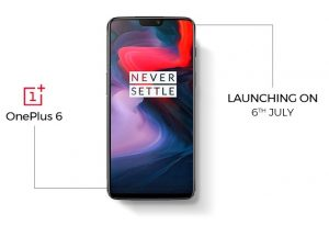 Daraz Mobile Week- year's biggest mobile sale- set to start on July 3rd with discounts up to 70% OFF