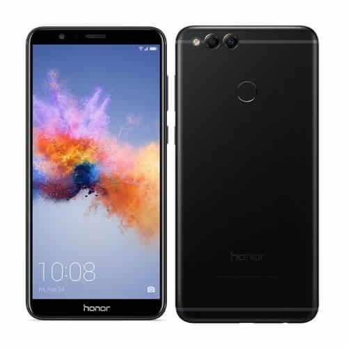 Huawei/Honor Smartphones