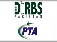 PTA Extends DIRBS Deadline for Blocking Unregistered Phones