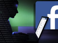 Facebook made deals with Apple, Samsung & other Tech giants to get access of Personal Data