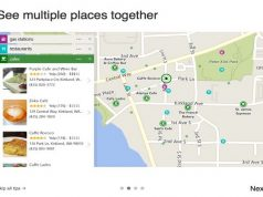 Google Maps Gets Massive Update