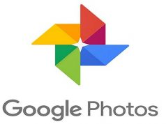 Google Photos to Gain a Couple of New Options for Android Users