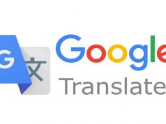 Google Translate Gets Improved Offline Translations with AI Integration