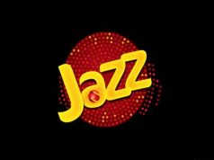 Jazz furthers its Digital Journey with Ericsson