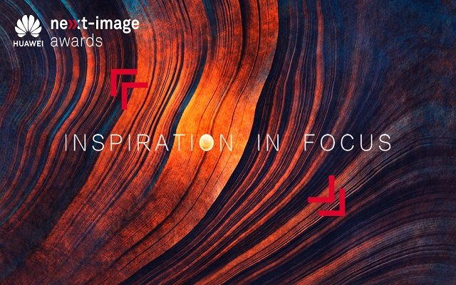 Huawei Launches Second Annual NEXT-IMAGE Awards to Help Redefine Visual Expression through Smartphone Imagery