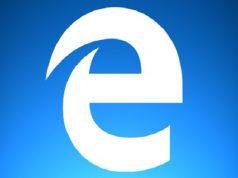 Microsoft Edge on Android gets Adblock Plus Integration Block Annoying Ads