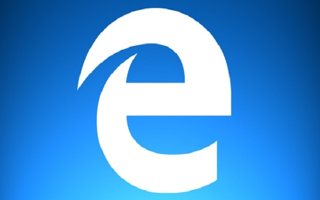 Microsoft Edge on Android gets Adblock Plus Integration Block Annoying Ads
