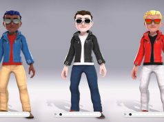 Microsoft is Testing New Diverse Xbox Live Avatars