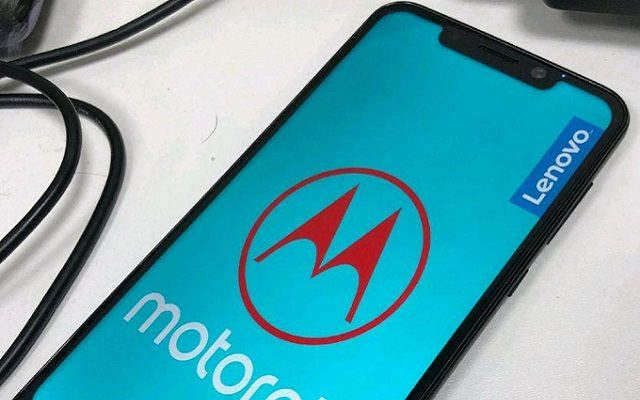Motorola One Power Specs