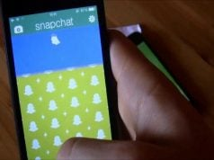 Now Snapchat Allows You to Delete Sent Messages