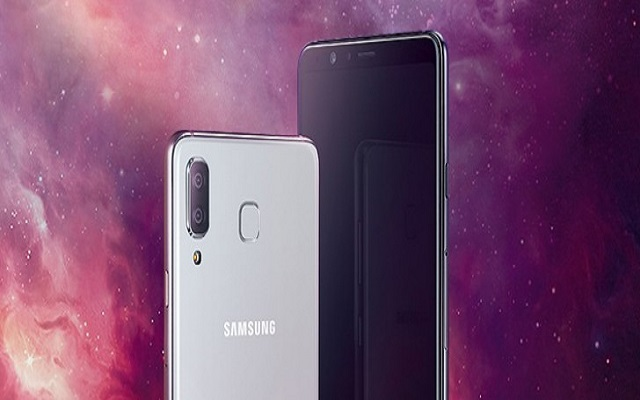 Prices of Samsung Galaxy A9 Star & A9 Star Lite Reveals