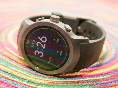 Rumored Specs of Google Pixel Wear OS Smartwatch