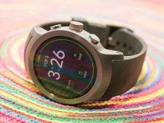 Rumored Specs of Google Pixel Wear OS Smartwatch