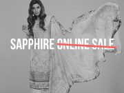 sapphire online sale