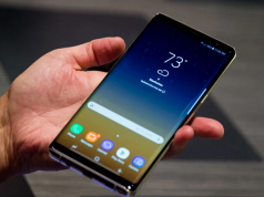 Samsung Galaxy Note 9 Launch Date Leaked with these New Features