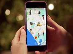 Snap Map Update aims to create Bitmoji World for its Users