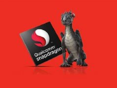 Snapdragon 680 Appears on Geekbench
