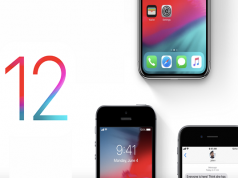Apple Released First iOS 12 Beta to Everyone