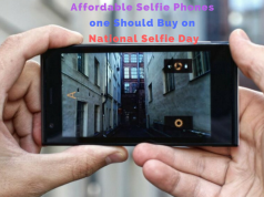 Guess what! Today is the favourite days of youngsters. Yes, it a National Selfie Day. National Selfie day is celebrated on 21 June, every year. Surprisingly some countries also grant national holiday on this day. Witnessing this enthusiasm we decided to enlist Affordable Selfie Phones one Should Buy on National Selfie Day. Social media sites are flooded with selfies with the hast tags and custom messages. So from all these activities, it is evident that people celebrate this day with full zeal and take a lot more selfies that on regular days. In order to take best selfies, one should have the best selfie phone having extraordinary selfie camera. To cater to this demand of our readers, team phoneworld have shortlisted the best yet affordable selfie phones for our readers. Affordable Selfie Phones one Should Buy on National Selfie Day Oppo F7: Oppo F7 is the best selfie phone and is good looking too. On the front, this device sports a 25-megapixel camera that has a lot of AI tricks up its sleeve. It features second-generation AIBeauty2.0 along with Sensor High Dynamic Range (HDR) technology and AR (Augmented Reality) Stickers. On the rear, it sports a 16-megapixel camera and the fingerprint scanner. The device also supports authentication via Face Unlock. AUNCH Released April 2018 Availability Available BODY Dimensions 156 x 75.3 x 7.8 mm Weight 158 grams SIM Slot Dual SIM (Nano-SIM, dual stand-by) DISPLAY Type LTPS IPS LCD capacitive touchscreen Size 6.23 inches' (~82.5%screen-to-body ratio) Resolution 1080 x 2280 pixels (480 dpi) Multi-touch Yes,10-Points NETWORK Network Support GSM/3G/LTE 2G Bands 900/1800 3G Bands 2100 4G Bands 1800 Speed HSPA 42.2/5.76 Mbps, LTE Cat4 150/50 Mbps PLATFORM Os Android 8.0 (Oreo),ColorOS 5.0 Chipset Media Tek mt6771 CPU Octa-core 2.0 GHz Cortex-A53 GPU Mali-G72 MP3 MEMORY Card Slot Up to 256GB (separate slot) internal 64 GB, 4 GB CAMERA Primary 16 MP, f/1.8, phase detection autofocus, LED flash Features Geo-tagging, touch focus, face