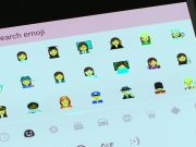 Google Releases Android P Beta with 153 new Emojis