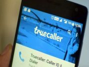 Truecaller Reintroduces 'Who Viewed Your Profile' for its Pro Subscribers