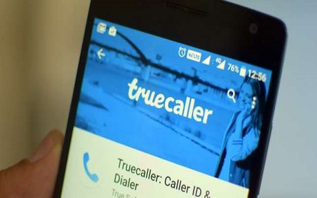 Photo of Truecaller Integrates Video Calling Capability With Google Duo