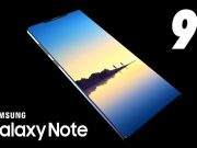 Galaxy Note 9 Leak has this Bad Surprise for Samsung Fans