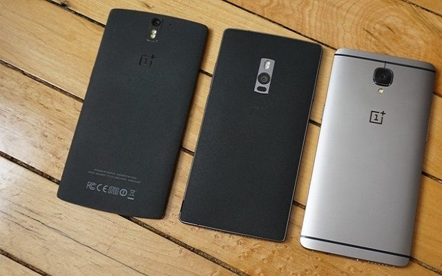 These Leaked OnePlus 6 Features will Come in Hydrogen OS Update