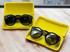 spectacles latest update