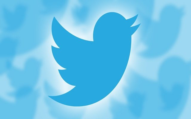 Twitter Makes it Easier for Users to Spot the News