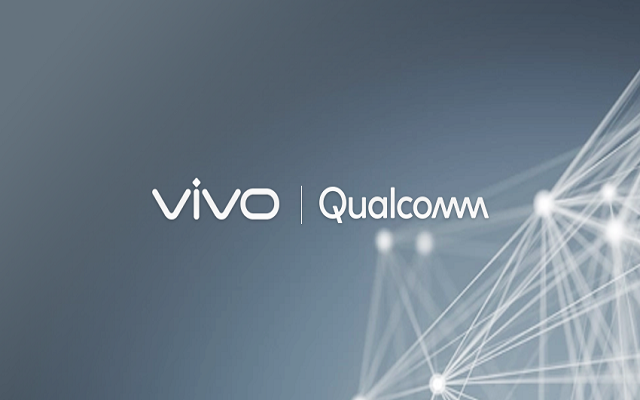 Vivo & Qualcomm Collaborate On Breakthrough 5G Antenna Technology
