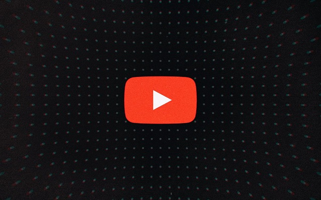 YouTube will soon Allow Creators to Play Pre-Recorded Videos During Live Streams