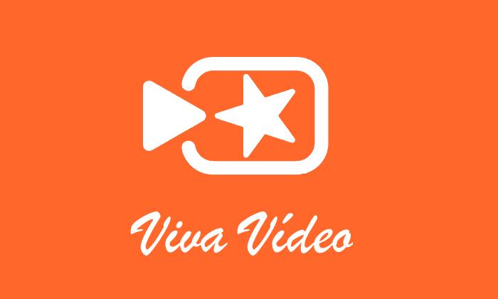 viva video