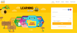 Knowledge Platform relaunches it's free-to-use learning platform, along with its 10th generation Learning Management Solution (LMS) in Pakistan